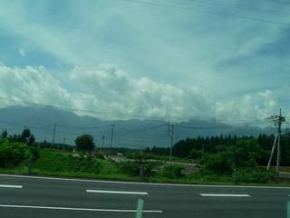 100708-yama-.jpg