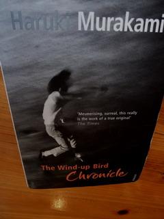 100714-Book-MurakamiHaruki-.jpg