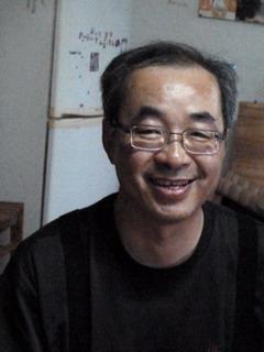 100717-Lin-Taiwan-GuangZ-.jpg