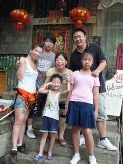 100729-6-4-GuangZhou-.jpg