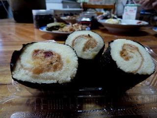 100817-Norimaki2-pan-.jpg