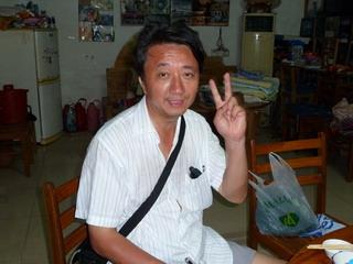 100825-Gaka-2-YosiHito1-.jpg