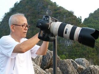 100907-Yamagiti-Canon-.jpg