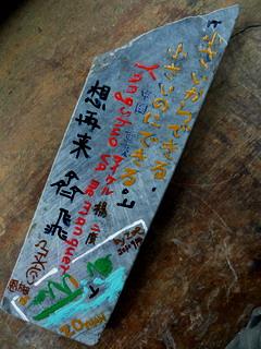 100914-isiita-maikeru2-.jpg