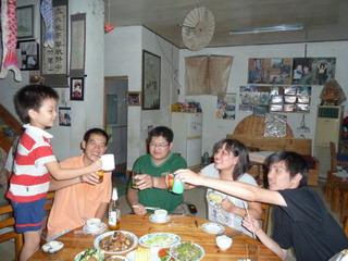 100919-PaiHua-yuusyoku-.jpg