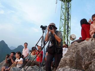 101003-Top-Taiwan-2-Linsan-.jpg