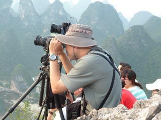 101003-Top-Taiwan-Linsan-.jpg