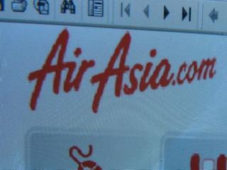101101-Air-Asia-.jpg