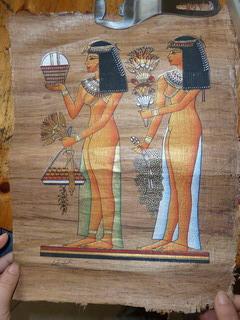 101120-Papirus-frLaotif-.jpg