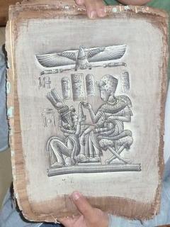 101120-Papirusu-22-.jpg