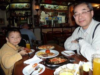 101212-YangShou-piza-Lin-.jpg