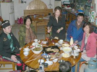 10401-Katyan-1yuusyoku-Okonomiyaki-.jpg
