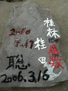 20100416-isiita-Katuragi-060316-.jpg