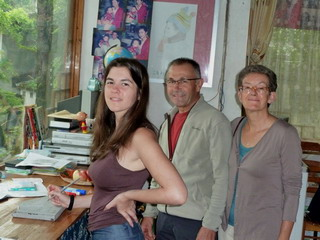 201009252627-France-1-.jpg