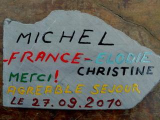 20100927-Stone-France-.jpg