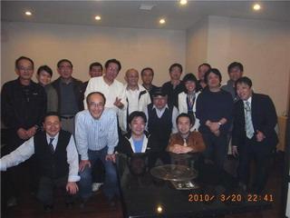 From-2010320-送別会-.jpg