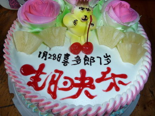 110128-7ages-Cake-.jpg
