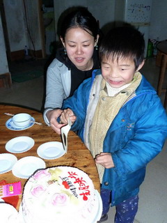 110128-Kita-Tika-cake-1-.jpg