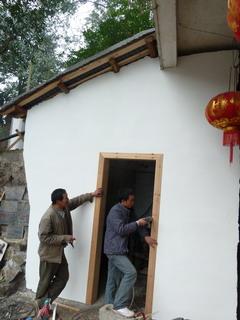 110223-daidokoro-Door-kansei-.jpg