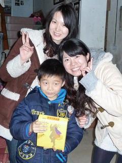 110306-Fukuoka-Jyosidai-okasi-.jpg