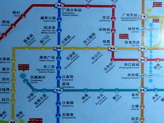 110317-Metor-Map-.jpg