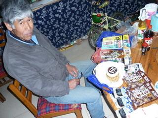 110319-Murakami-2-okurimono63-.jpg