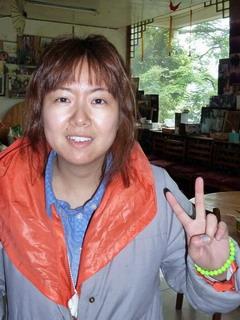 110404-Wang-Peijin-.jpg