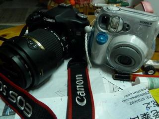 110407-kamera-2-.jpg