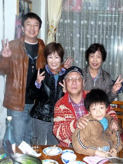 110408-SH-Azuma-2-.jpg