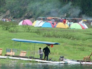 110501-nakasu-Tent-2-.jpg