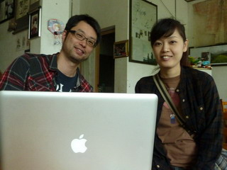 110503-Shanghai-2-ApplePC-.jpg
