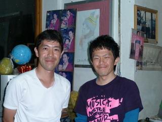 110504-Inoue-Yatuo-1-.jpg