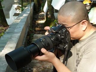 110518-Nikon-Sinsen-.jpg