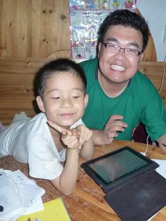 110606-Peijin-iPad-.jpg