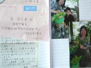 110614-Kobayasi-letter-.jpg