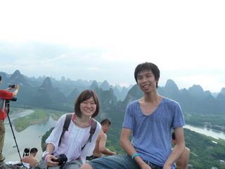 110701-Top-HK-.jpg
