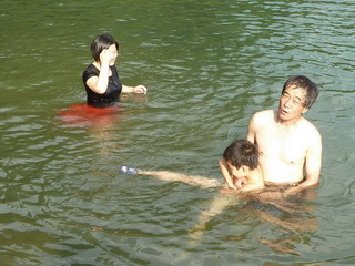 110705-hatuOyogi-1-.jpg