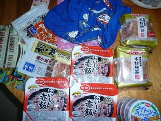 110714-2Oomura-Takagi-Okurimono-.jpg