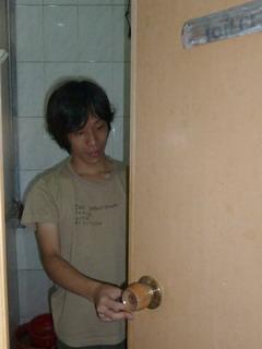 110728-1F-Toilet-nobu-Nozue-.jpg