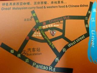 110801-Map-VK-.jpg