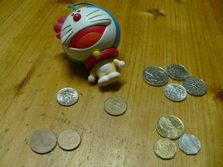 110901-coin-frFrance-chiri-.jpg