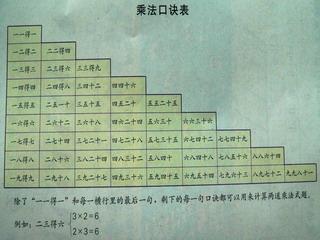 110905-kukuhyou-.jpg