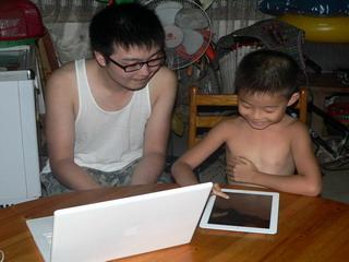 110911-iPad2-3-asobu-.jpg