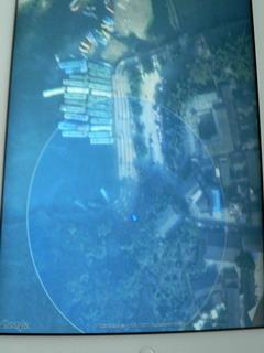 110912-Map-iPad2-.jpg
