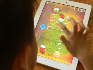 110912-iPad2-1-.jpg