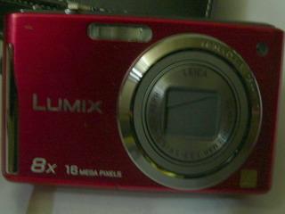 110928-LUMIX-2399-.jpg