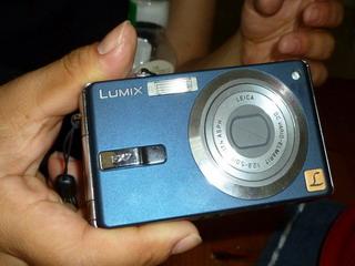 110929-3-LUMIX-.jpg