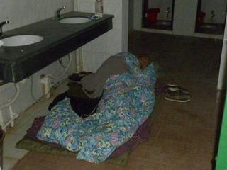 111026-Hurousya-P-toilet-.jpg