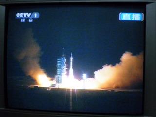 111101-Roketo-2-utiage-.jpg