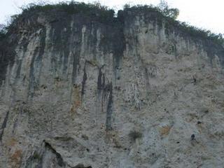 111113-MH-ura-11-Clim-.jpg